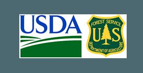 USDA-FS logos side by side sig 4