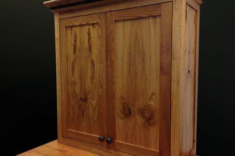 chestnut furniture