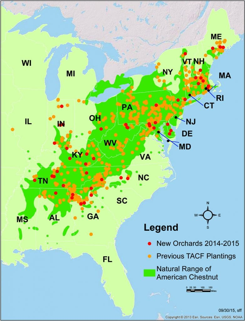 regionalbreedingmap_2015