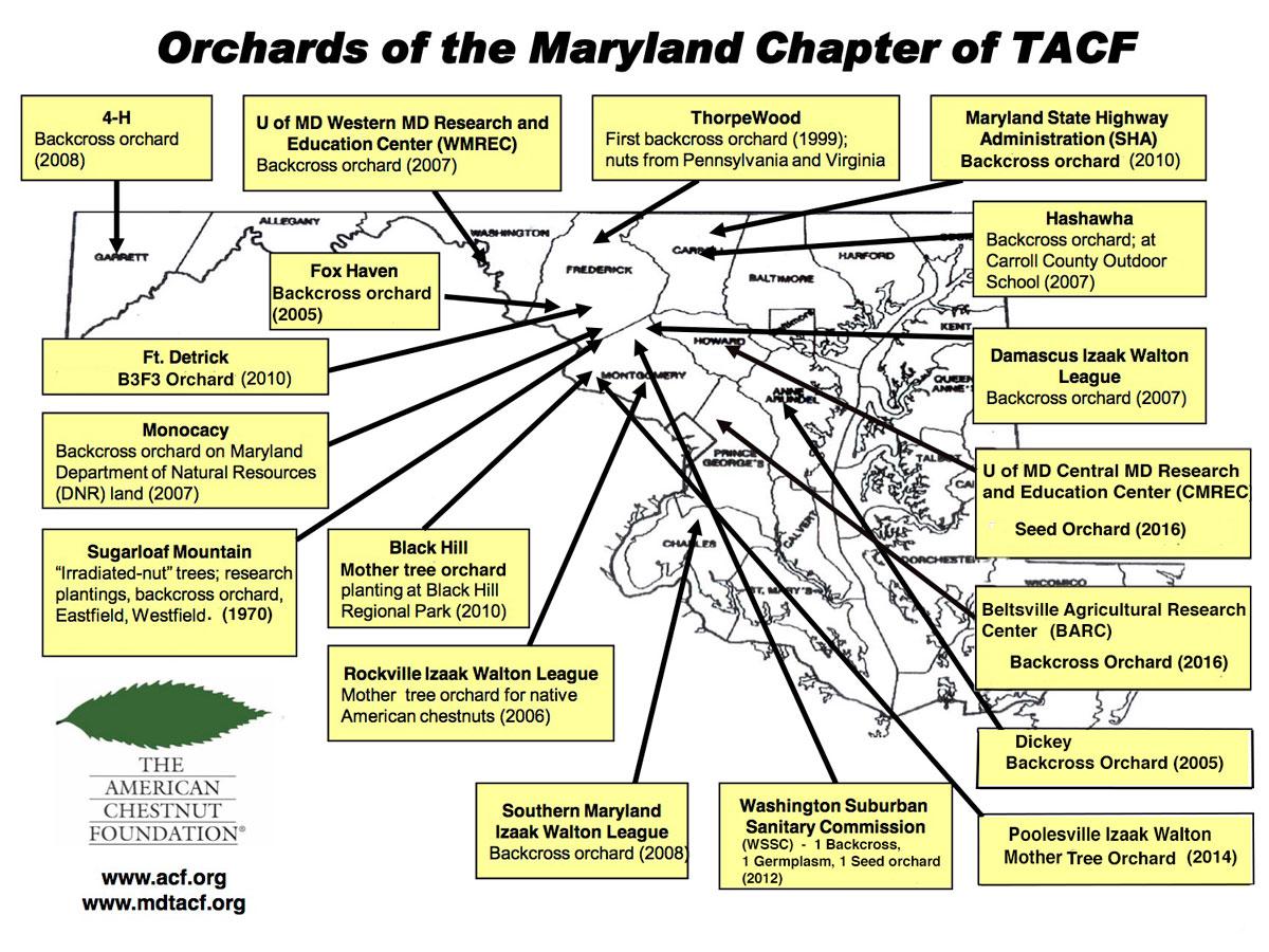 MDTACForchardmaplarge
