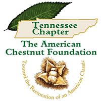 TN-TACF logo